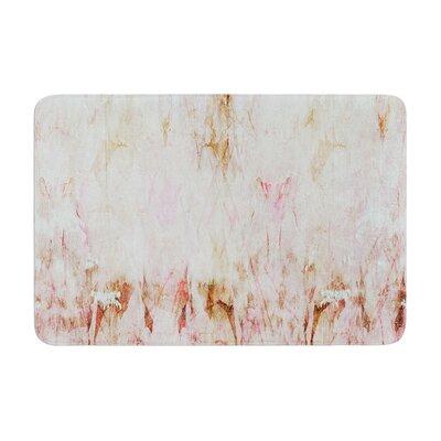 Suzanne Carter Florian Memory Foam Bath Rug