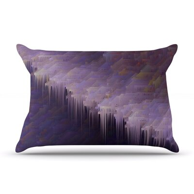 Michael Sussna Malibu Pillow Case