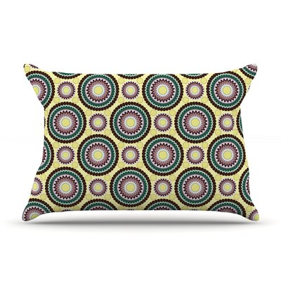Mydeas Patio Decor Pillow Case