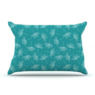 Emma Frances Windswept Pillow Case