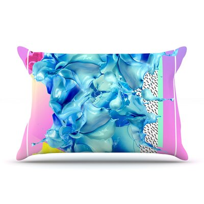 Danny Ivan Alothea Pillow Case