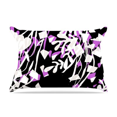 Gabriela Fuente Night Pillow Case