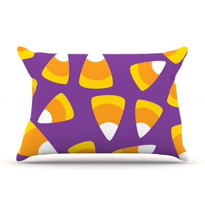 Kandy Korn Pillow Case