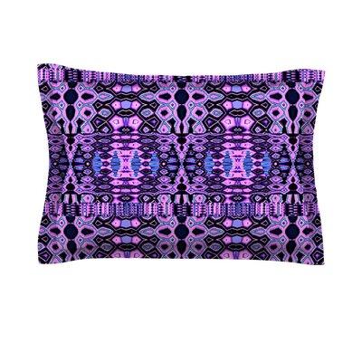 Medeaquilt Pillow Case Size: King