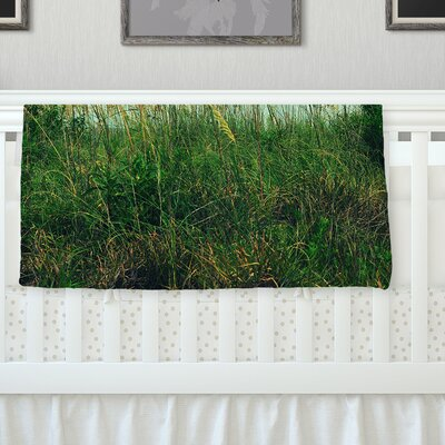 Explore Throw Blanket Size: 60 L x 50 W