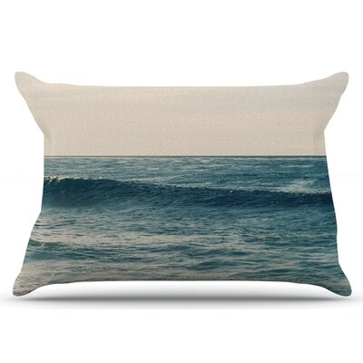 Myan Soffia Balance Pillow Case