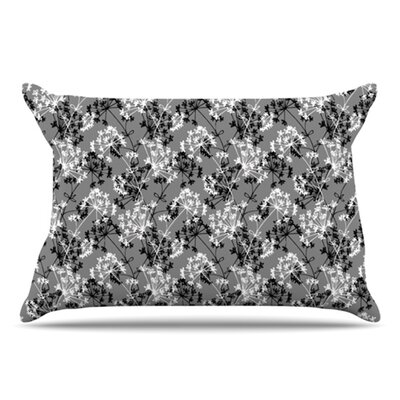 Holly Helgeson Dandy Floral Pillow Case