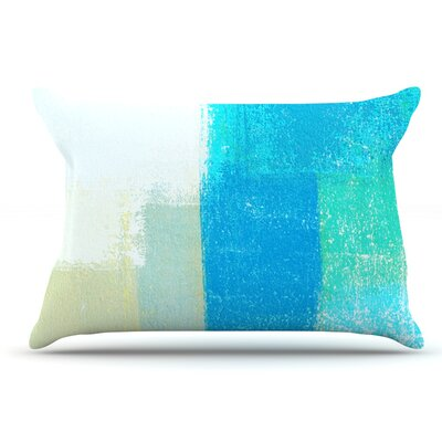CarolLynn Tice Shallow Cool Pillow Case