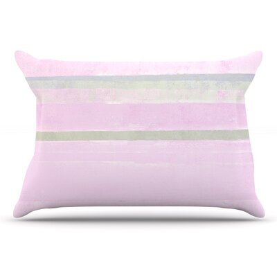CarolLynn Tice Yogurt Pillow Case