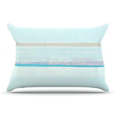 CarolLynn Tice Cost Pillow Case