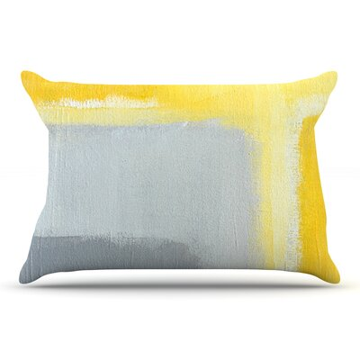 CarolLynn Tice Inspired Pillow Case