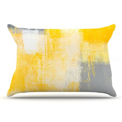 CarolLynn Tice Breakfast Pillow Case