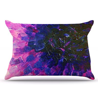 Ebi Emporium Limitless Pillow Case