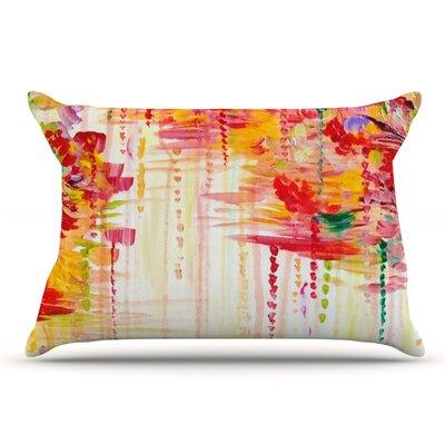 Ebi Emporium Stormy Moods Pillow Case
