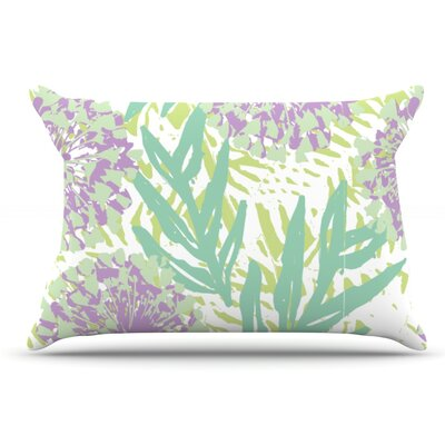 Chickaprint Varen Pillow Case