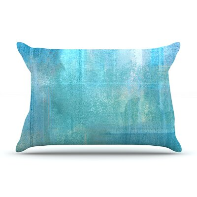 CarolLynn Tice Eye Candy Pillow Case