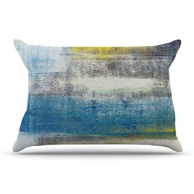 CarolLynn Tice Make A Statement Pillow Case