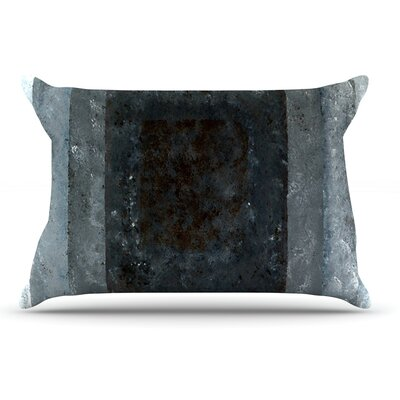 CarolLynn Tice Art Box Pillow Case