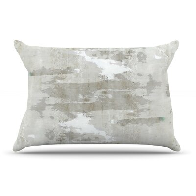 CarolLynn Tice Effortless Neutral Pillow Case