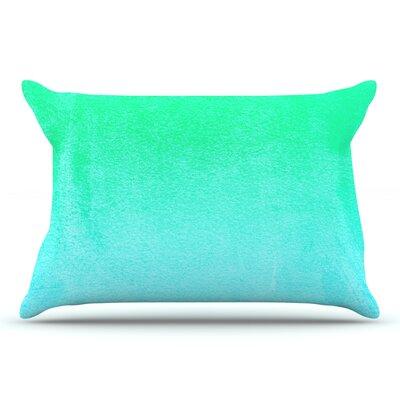 Monika Strigel Hawaiian Pillow Case