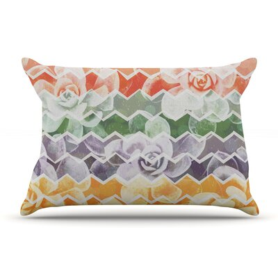 Daisy Beatrice Desert Dreams Pillow Case