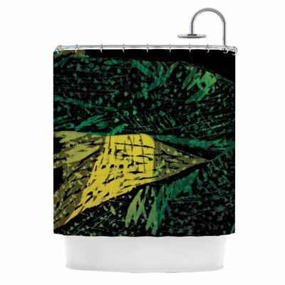 Family 1 Shower Curtain