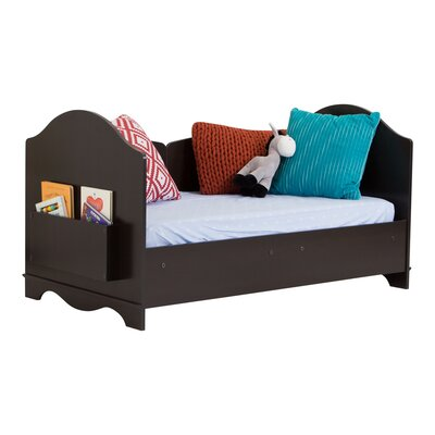 South Shore Savannah Convertible Toddler Bed