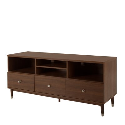 Olly 57.5 TV Stand