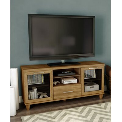 Adrian TV Stand