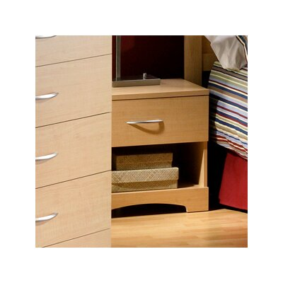 Copley 1 Drawer Nightstand