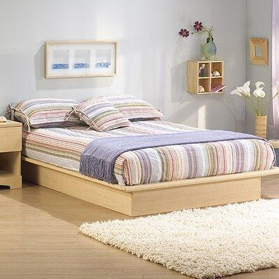 buy low price south shore copley platform bedroom