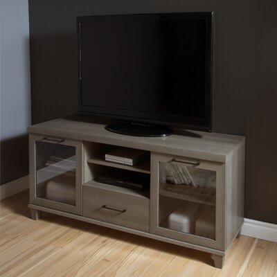 Adrian TV Stand 9074662