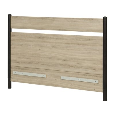 Morice Panel Headboard