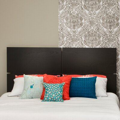 Mikka Queen Panel Headboard