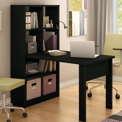 South Shore Annexe Craft Table