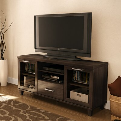 Adrian TV Stand 4909662