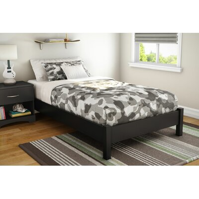 Family Furniture Discount Store on Platform Beds Cheap   Platform Bedroom Sets   Discount Platform Beds