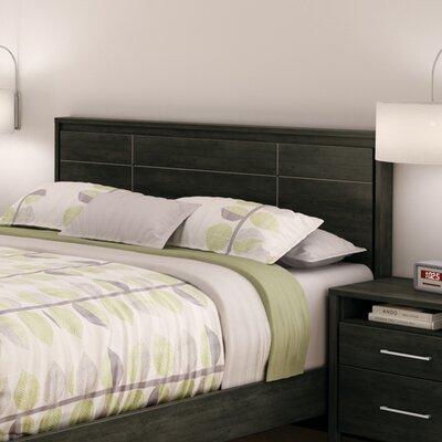 Buy Low Price South Shore Gravity Queen Platform Bedroom Collection Bedroom Set Mart