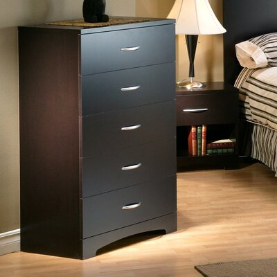No credit financing Infinity 5 Drawer Chest...