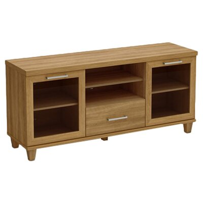 Adrian 59.5 TV Stand