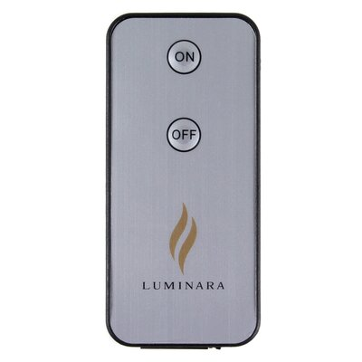 Flameless Candle Remote Control