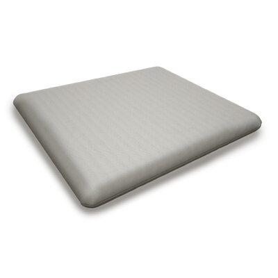 Trex Outdoor Seat Cushion Fabric: Birds Eye