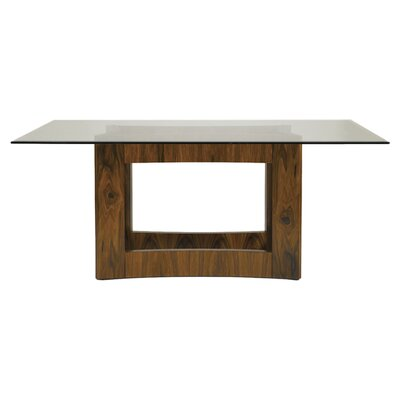 Domain Dining Table