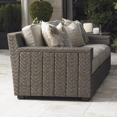 Olive Sofa Cushions 147