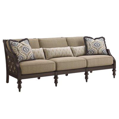 High-class Sofa Product Photo