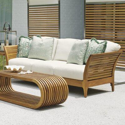 Trustworthy Sofa Product Photo
