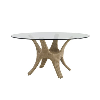Aviano Dining Table 716 Product Image