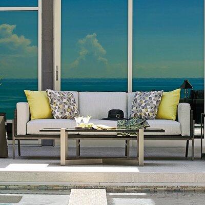 Mar Sofa Cushion 103