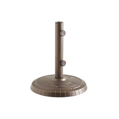 Image of Alfresco Living Extra Ballast Umbrella Weight