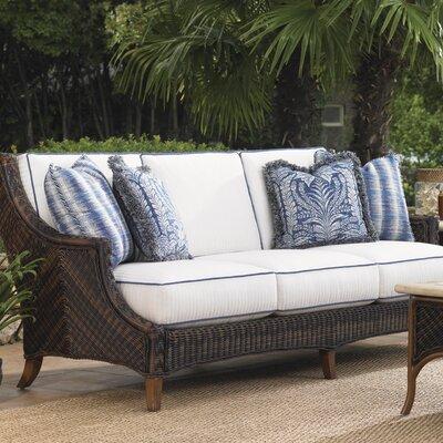 Estate Lanai Sofa 969 Product Pic